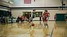 2011-11-12 ECS Basketball-14