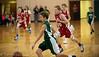 2011-11-12 ECS Basketball-8