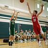 2011-11-12 ECS Basketball-13