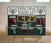 2011-11-12 ECS Basketball-10