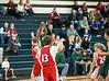 2011-11-12 ECS Basketball-5