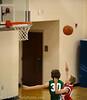 2011-11-12 ECS Basketball-2