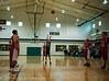 2011-11-12 ECS Basketball-16
