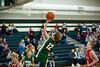 2011-11-12 ECS Basketball-9