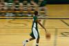 2011-11-12 ECS Basketball-1