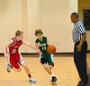 2011-11-12 ECS Basketball-6