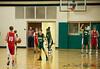 2011-11-12 ECS Basketball-4