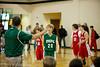 2011-11-12 ECS Basketball-3