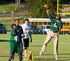 2011-10-13 ECS Football-19