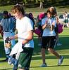 2011-10-13 ECS Football-20