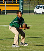 2011-10-13 ECS Football-4