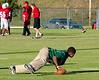 2011-10-13 ECS Football-14