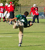 2011-10-13 ECS Football-13