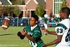 2011-10-13 ECS Football-15