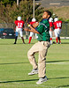 2011-10-13 ECS Football-10