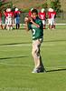 2011-10-13 ECS Football-8