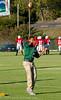 2011-10-13 ECS Football-9
