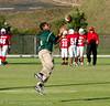 2011-10-13 ECS Football-6