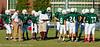 2011-10-13 ECS Football-1