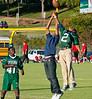 2011-10-13 ECS Football-18