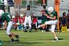 2011-09-08 ECS Football-1