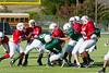 2011-09-08 ECS Football-8