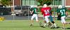 2011-09-08 ECS Football-16