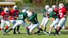 2011-09-08 ECS Football-7
