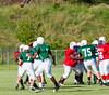 2011-09-08 ECS Football-2