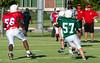 2011-09-08 ECS Football-15