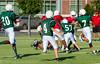 2011-09-08 ECS Football-10