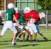 2011-09-08 ECS Football-9