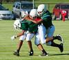 2011-09-08 ECS Football-5