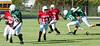 2011-09-08 ECS Football-11
