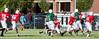 2011-09-08 ECS Football-4