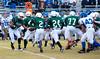 2011-10-27 ECS Football-10