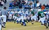 2011-10-27 ECS Football-4