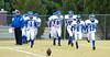 2011-10-27 ECS Football-7