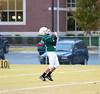 2011-10-27 ECS Football-16