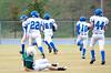 2011-10-27 ECS Football-15