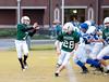 2011-10-27 ECS Football-19