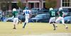 2011-10-27 ECS Football-5