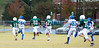 2011-10-27 ECS Football-6
