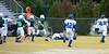 2011-10-27 ECS Football-11