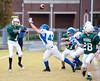 2011-10-27 ECS Football-20