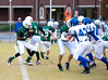 2011-10-27 ECS Football-9