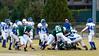 2011-10-27 ECS Football-12