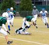 2011-10-27 ECS Football-14