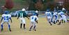 2011-10-27 ECS Football-8
