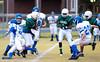 2011-10-27 ECS Football-17